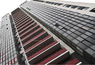 Застройщик связал протечки балконов в ЖК «Нью-Тон» с октябрьскими ливневыми дождями и порывистым ветром