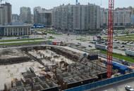 Землю ГК «Город» продадут, чтобы достроить долгострои