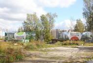ЖСК «Парнас Парк» признан банкротом