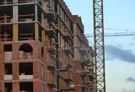Urban Group предложил военнослужащим ипотеку по сниженной ставке