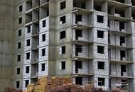 На месте двух заводов ДСК №1 появится жильё от «ФСК Лидер»