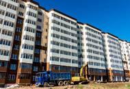«Гранель» предлагает ипотеку при первом взносе 18,5 тысяч рублей