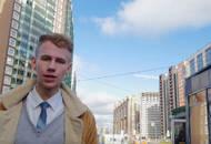 Novostroy.su нашел самые интересные новостройки Девяткино