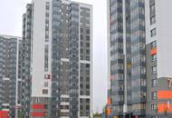 «КСК» предлагает покупателям «квартиры дня»