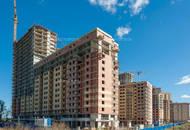 Дан старт продажам квартир во 2 очереди ЖК «ЖИВИ! в Рыбацком»