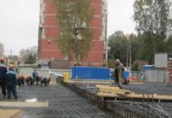 Начались продажи квартир в ЖК «Коломяги Плюс»