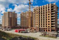 Ипотека от 11,3% в рублях для клиентов «Строительного треста»