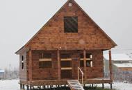Компания «Максимум Life Development» представит на «Ярмарке Недвижимости» два своих объекта