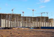 Ипотека от 10,75% годовых на квартиры от Seven Suns Development