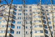 Дольщики ЖК «Дом хороших квартир» вышли на пикет