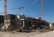 Инвестиции в строительство соцобъектов вырастут в 2 раза