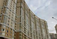 Топ-5 элитных квартир в Раменках
