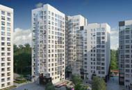 «А101-Девелопмент» построит новый жилой комплекс в Бутово