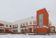 В ЖК «Юнтолово» детский сад введен в эксплуатацию