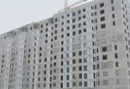 Цены на десять квартир в «Центральном» снижены на десять процентов