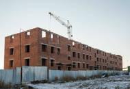 Дольщики ЖК «Вариант» бьют тревогу: в комплексе реализуют последние квартиры