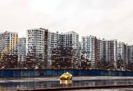 Стартовали продажи квартир в 8 и 9 корпусах ЖК «Светлый мир «Я-Романтик…»