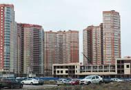 ЦДС вывел на рынок квартиры в 11 корпусе ЖК «Новое Мурино»