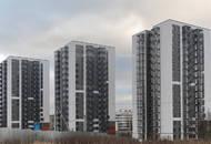 Застройщик объявил новогоднюю распродажу квартир в мкр «Центральный»