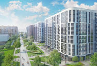 В ЖК «Энфилд» начались продажи квартир