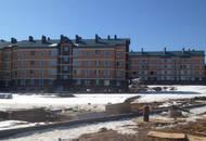 В Мосгордуме строительство трех комплексов «сдвинут с мертвой точки»