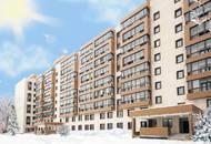 В ЖК «Пироговская Ривьера» доступны новые ипотечные программы