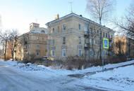 В 2017 году «СПб Реновация» выведет на рынок 2 новых проекта