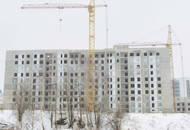 Колтушская Строительная Компания подвела итоги строительства за год