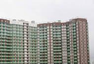 В ЖК «GreenЛандия» к заселению готовы 1004 квартиры