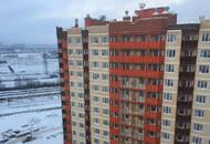 В ЖК «ТриДевяткино царство» началось предъявление квартир