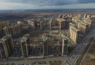 Проверяем новостройки Парнаса: на 3000 квартир 217 машиномест