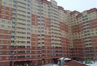 Кортрос завершил строительство ЖК Мкрн. «Богородский»