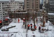 Проблема обманутых дольщиков ЖК «Кутузовская миля» решена