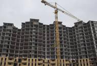 INGRAD объявил о старте продаж нового корпуса в ЖК «Новое Пушкино»