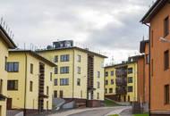 Миф о загородной недвижимости: квартиры в малоэтажках - это дорого?