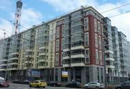 Bonava приступила к строительству третьей очереди ЖК «Skandi Klubb»