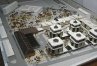Снос исторического здания на участке ЖК «Евгеньевская, 2» признан незаконным
