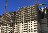 Новостройки на проспекте Маршала Блюхера: 14 821 квартира и 3 детских сада