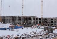 Клиентам Петербургской Недвижимости доступна ипотека без первоначального взноса