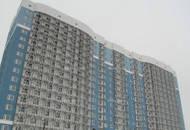 Дольщики ЖК «Лобня Сити» обеспокоены изменением срока сдачи