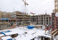 Novostroy.ru составил рейтинг новостроек САО: ни один проект не получил максимальную оценку