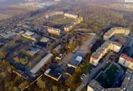 В Красносельском районе возведут новый жилой комплекс