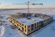 МЖК «Неоклассика» аккредитован банком «Санкт-Петербург»