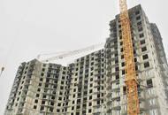 На рынок вывели новый объем квартир в ЖК «Миллениум»