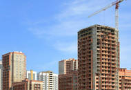 Казахская BI Group построит три жилых комплекса в Петербурге