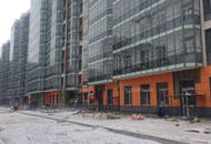 ФСК «Лидер» вывел в продажу квартиры со скидками в ЖК «UP-квартал «Светлановский»
