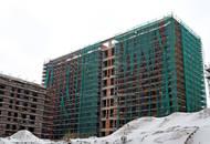 В ЖК «Садовые кварталы» в продажу вывели новый объем квартир