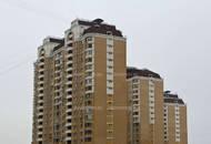 В ЖК «Павшинская пойма» планируется снижение цен