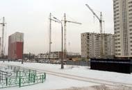 В «старой» Москве осталось только 6 новостроек экономкласса