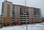 В корпусе 18 ЖК «Государев дом» стартовали продажи квартир